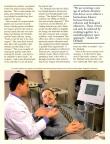 dentistryarticlepage6