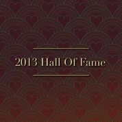 Video - Ronald McDonald House Charity Hall of Fame Induction